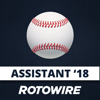 Fantasy Baseball Assistant '18 Icon