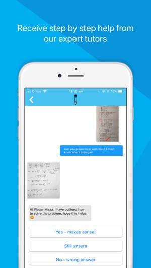 Intellecquity - Math Tutor on the App Store