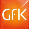 GfK scanner