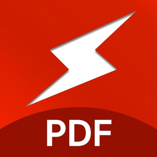PDF Search - Find in seconds icon