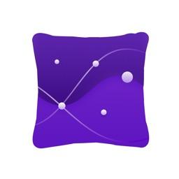 Pillow: Suivi du Sommeil