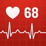 Santé de Coeur - Moniteur pour pc
