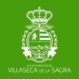Villaseca de la Sagra