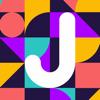 Jambl: DJ Band & Beat Maker