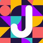 Jambl: битмейкер и диджей биты на пк