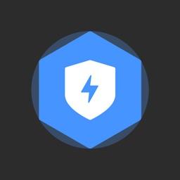 VPN - Proxy Unlimited