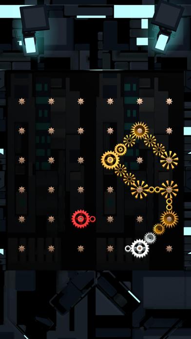 3D Gear screenshot one