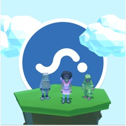 Squiggly: Kids Math Games