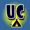 Ultimate US Public Campgrounds - William Modesitt