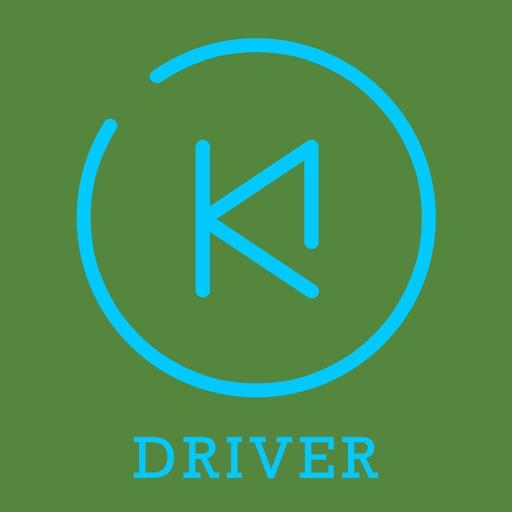 Kabbu Driver