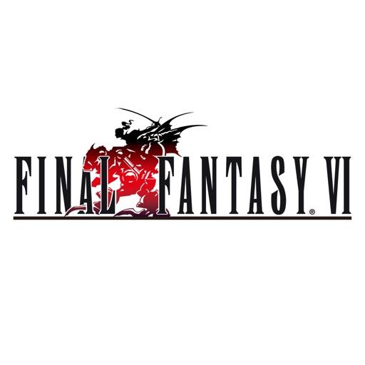 FINAL FANTASY VI (旧Ver.)