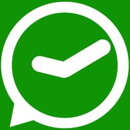 SMS Scheduler - Auto Reminder