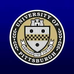 University of Pittsburgh App