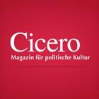 Cicero - Zeitschrift icon