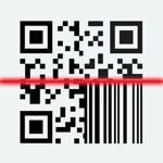 QR Code - сканер qr кода на пк