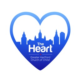 The HEART: GHCOC