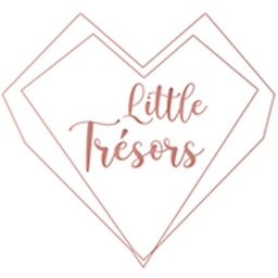Little Tresors – Buy and Sell