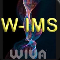 W-IMS