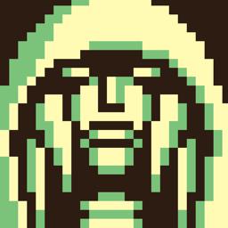 Ícone do app Last Colossus