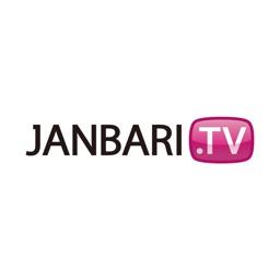 JANBARI.TV-パチンコ動画配信のジャンバリ