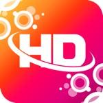 HD & 4K Wallpapers