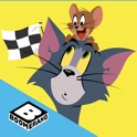 Boomerang Make and Race icon