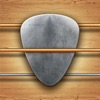 リアル ギター: コード 楽器, 音ゲー, 暇つぶし ゲーム