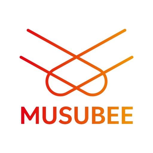 MUSUBEE自動履歴書