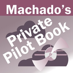 Rod's Private Pilot Handbook