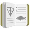 Carp Fishing Diary
