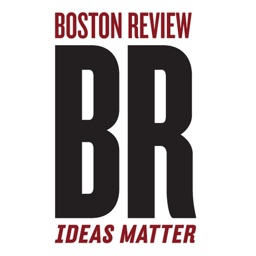 Boston Review Magazine