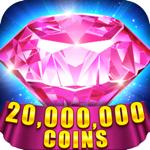 Slots-Heart of Diamonds Casino на пк