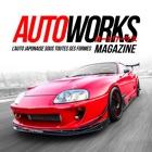 AUTOWORKS EDITION icon