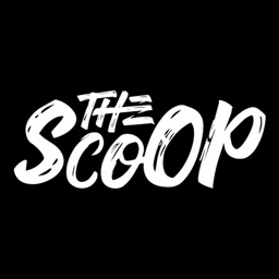 The Scoop TV