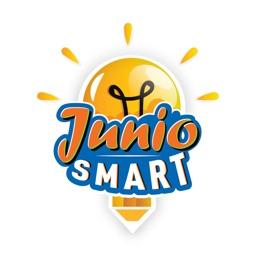 Junio Smart