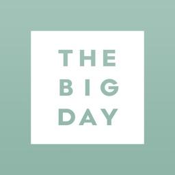 The Big Day: Wedding Planner