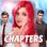 Chapters - Interaktive Serie