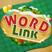 Word Link - Word Puzzle Game - ZHOU JIAPING