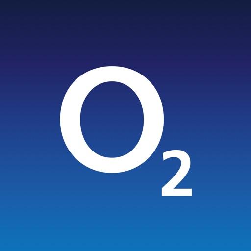 Mein o2