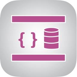 iTFSProg - TFS Client
