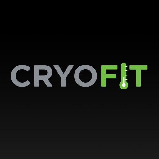 CryoFit