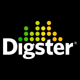 Digster Music