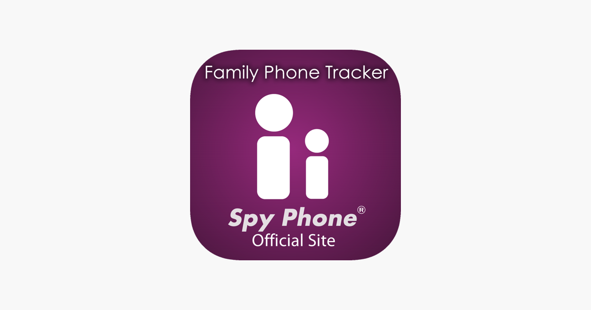 The Best New Free Spy App Spy Android Android Phone