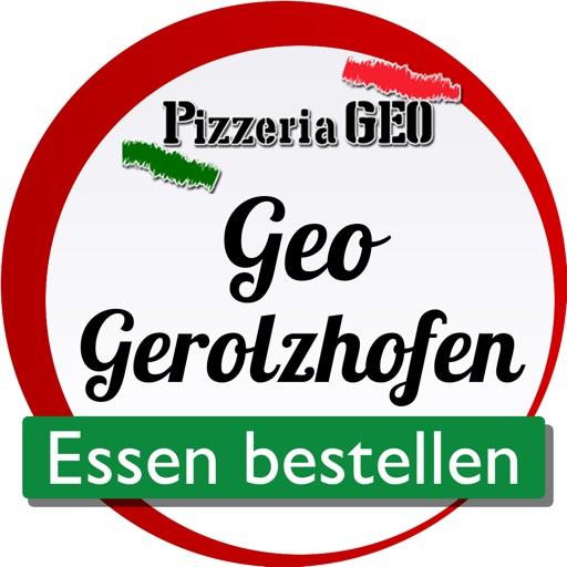Pizzeria Geo Gerolzhofen