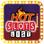 Hot Slots List