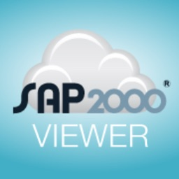 SAP2000 Cloud Viewer