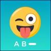 Emoji Spell