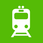 ЖД билеты КТЖ — Авиата на пк