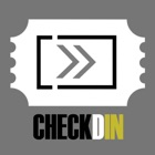 Check-DIN icon