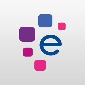 Experian - Credit Report ios app